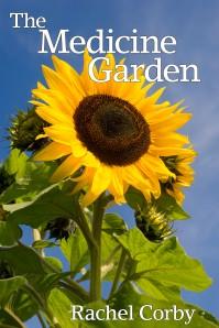 The Medicine Garden e-book