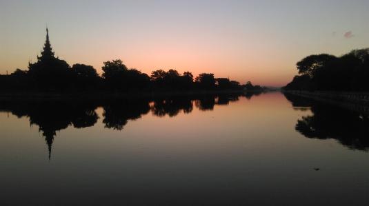 mandalay reflection.jpg